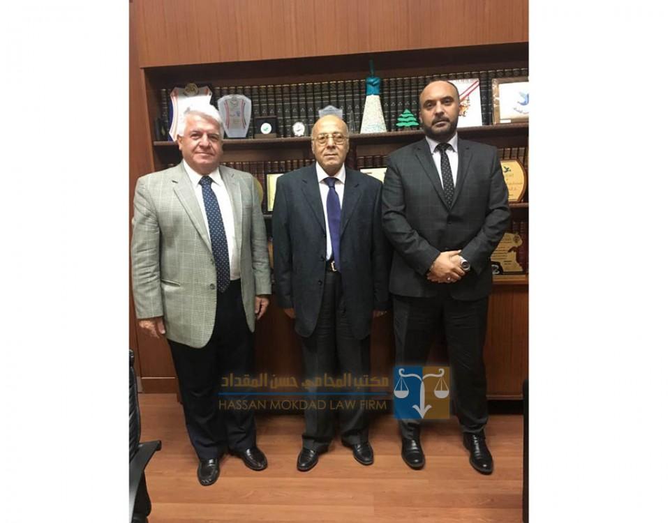Hassan-Mokdad--المحامي-حسن-محمد-المقداد2