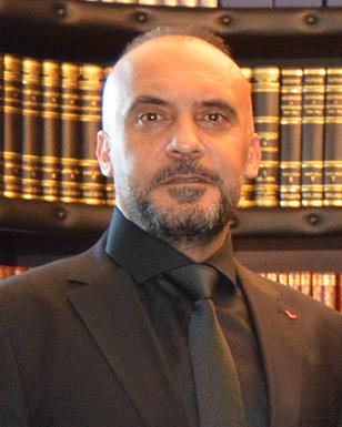 المحامي-حسن-محمد-المقداد