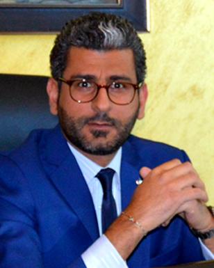 المحامي-محمد-حسن-شحادة