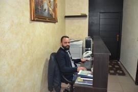 hassanmokdad (14)