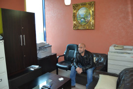 hassanmokdad (7)