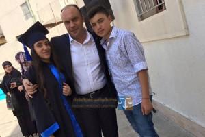Hassan Mokdad  المحامي حسن محمد المقداد6
