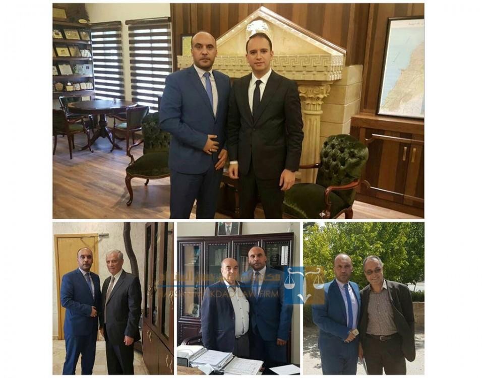 المحامي-حسن-محمد-المقداد1